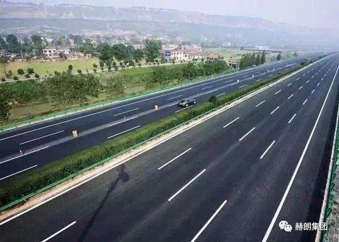 沂市兰山区乔卧公路工程、临沂市兰山区石朱公路工程