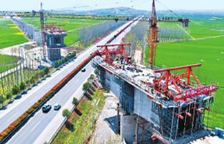 中鐵四局集團第一工程有限公司鄭萬鐵路二分部 擬資產處置所涉及的廢舊物資評估
