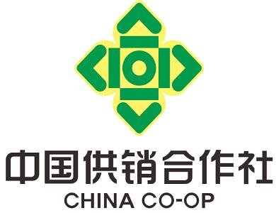 河南豫丰农业集团有限公司专项审计